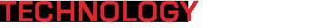 technology-web-title.png