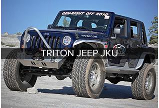 triton-jk-thumbnail.jpg