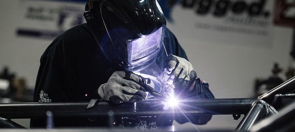 welding-wide-970.jpg