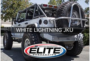 whitelightning-jk-thumbnail-elite.jpg