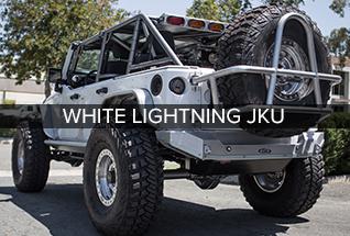 whitelightning1.jpg