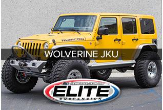 wolverine-jk-thumbnail-elite.jpg