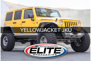 yellowjacket-thumbnail-elite.jpg