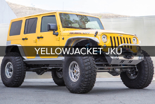 yellowjacketthumb1.jpg