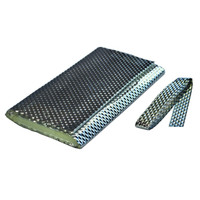 HeatShield Products Sticky Shield