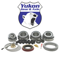 Yukon Gear Dana 70 Overhaul Kit