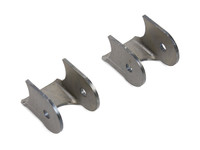 GenRight's Axle Side 0 degree Lower Control Arm Brackets, BKT-3100