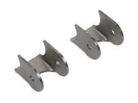 GenRight's Axle Side 0 degree Lower Control Arm Brackets, BKT-3100
