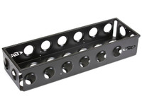ACC-1200 GenRight's Small Cargo Tray / Rack / Carrier