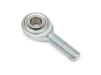 "FK Heim Rod End with 1/2""-20 threaded shank"