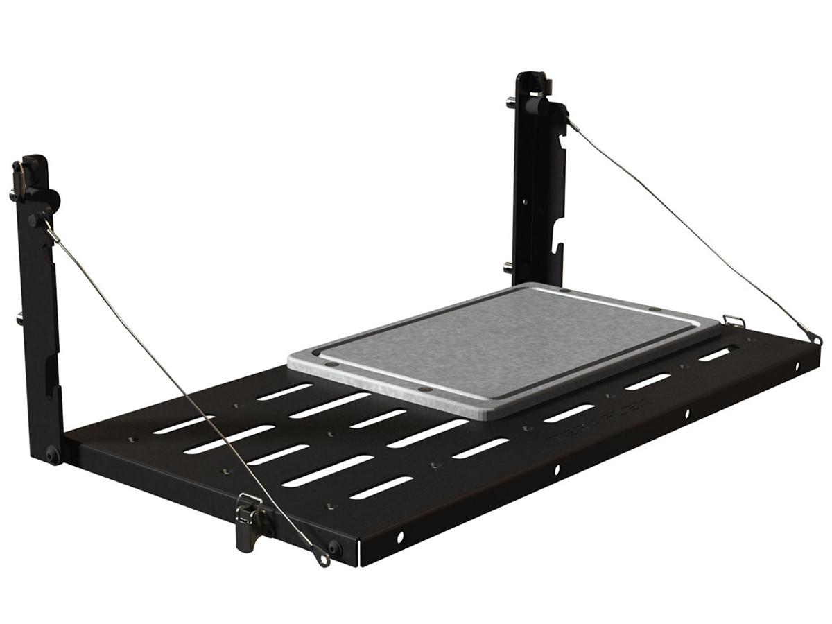 Teraflex JK Multi-Purpose Tailgate Table w/ Cutting Board