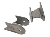 GenRight's axle side 30 Degree lower control arm brackets