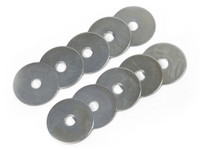 "5/16"" Fender Washers (10 Pack)"
