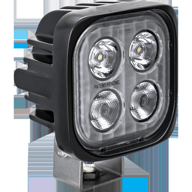 Vision X Dura Mini LED Light
