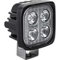Vision X Dura Mini LED Light