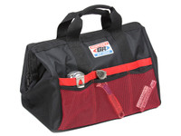GenRight Tool Bag (Large)