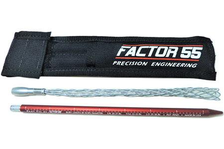 Factor 55 Splice tool kit