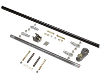 Hi-Steer Kit for Currie RockJock/VXR Front Axle on a Jeep CJ, YJ or TJ