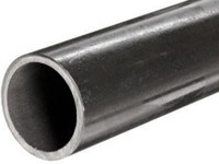 "1-3/8"" DOM Tubing (.188"" Wall) 3 ft. Long"