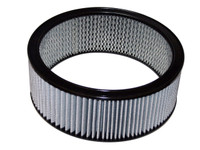 AFE Power Round Racing Pro DRY S Air Filter