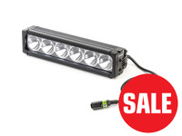 "VisionX 11"" Xtreme Performance XPI LED Light Bar (XPI-6)"