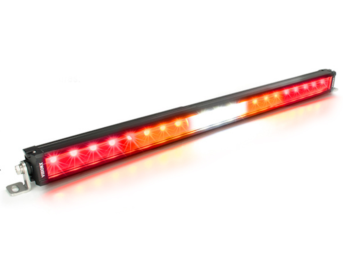 Vision X XPL Chaser Rear LED Light Bar