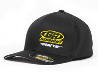 GenRight KOH 2021 Team Edition FlexFit Hat
