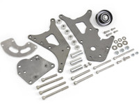 LS Engine Accessory Bracket Mounting Kit