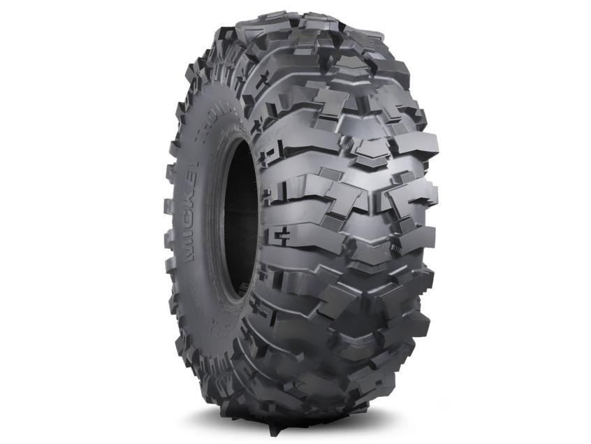 Jeep Off Road Tires >> Mickey Thompson Baja Pro X Extreme Mud Terrain Tire