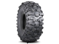 Mickey Thompson Baja Pro X Extreme Mud Terrain Tire
