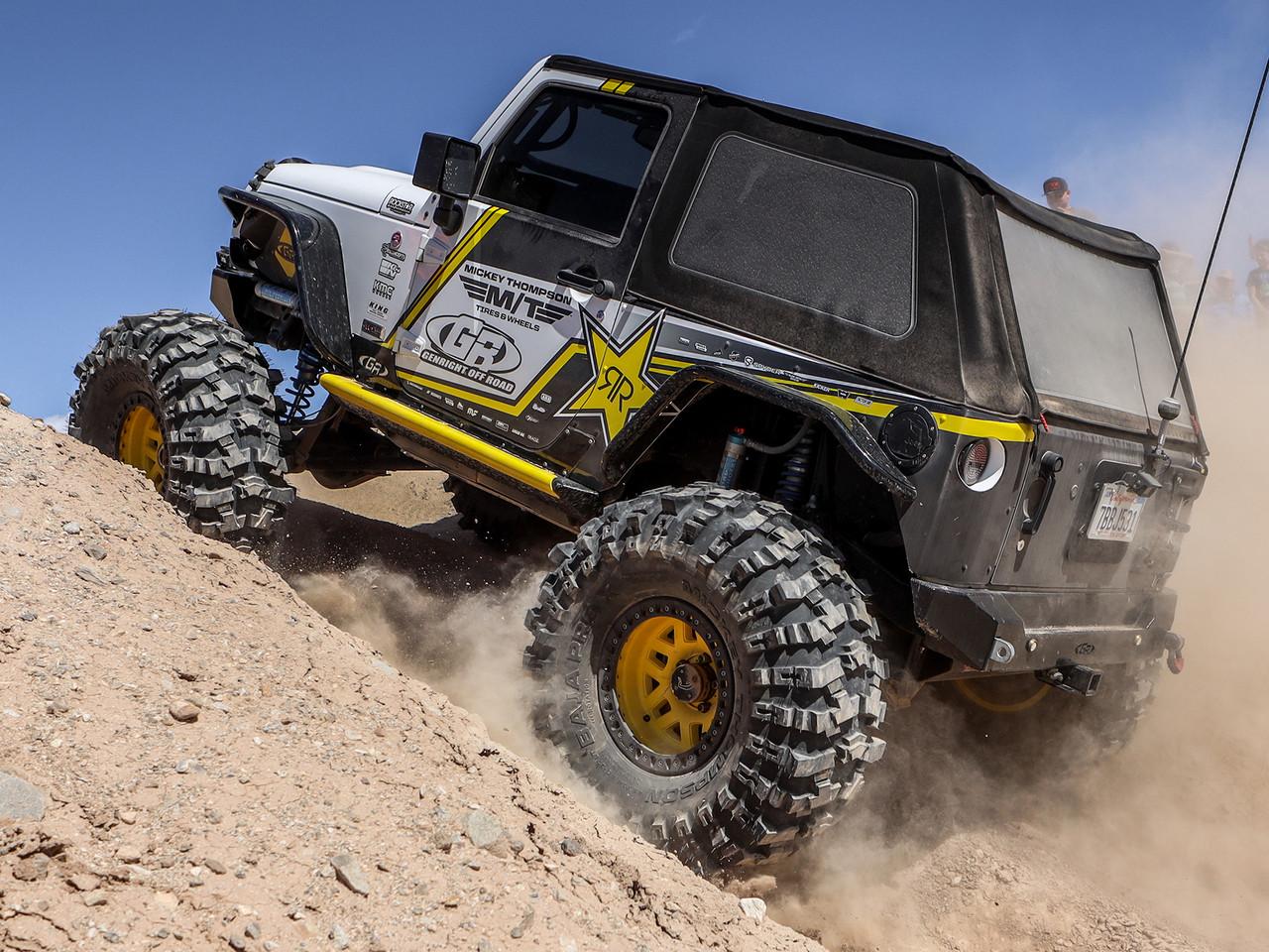 Jeep Mud Tires >> Mickey Thompson Baja Pro X Extreme Mud Terrain Tire