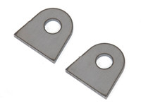 BKT-5516 GenRight Universal mounting tabs (Pair)