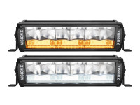 "Vision X 12"" Shocker Dual Function LED Light Bar"