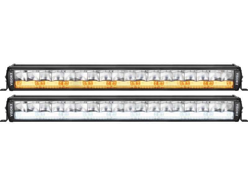 "Vision X 30"" Shocker Dual Function LED Light Bar"