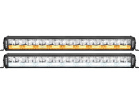 "Vision X 30"" Shocker Dual Function LED Light Bar"