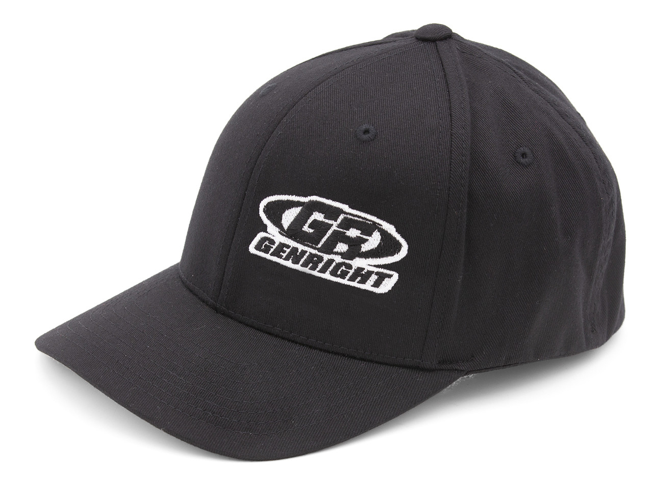 GenRight Logo FlexFit Hat