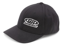 GenRight Logo FlexFit Hat