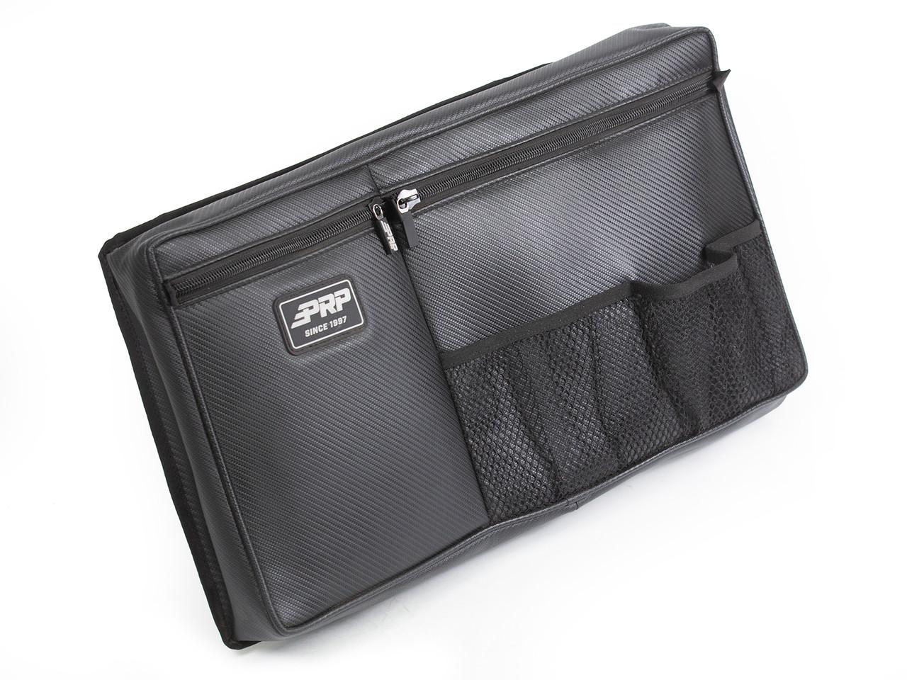 PRP Front Inner Half Door Bags (Pair)