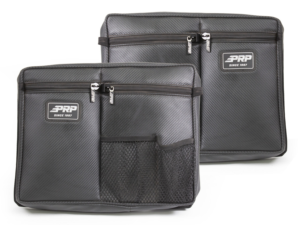 PRP Rear Inner Half Door Bags (Pair)