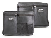 PRP Rear Inner Half Door Bags (Pair)