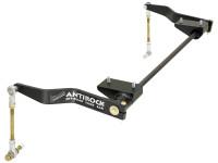 JL 2D or 4D & Gladiator JT Antirock® Front Sway Bar Kit (Steel Arms)