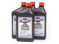 AGR Extreme Performance Power Steering Fluid (4 Qts.)