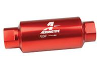 Aeromotive Filter 12301