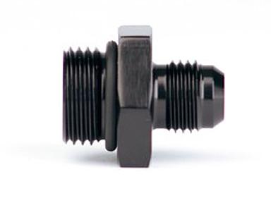 Aeromotive Filter 15605 AN-06 Fitting