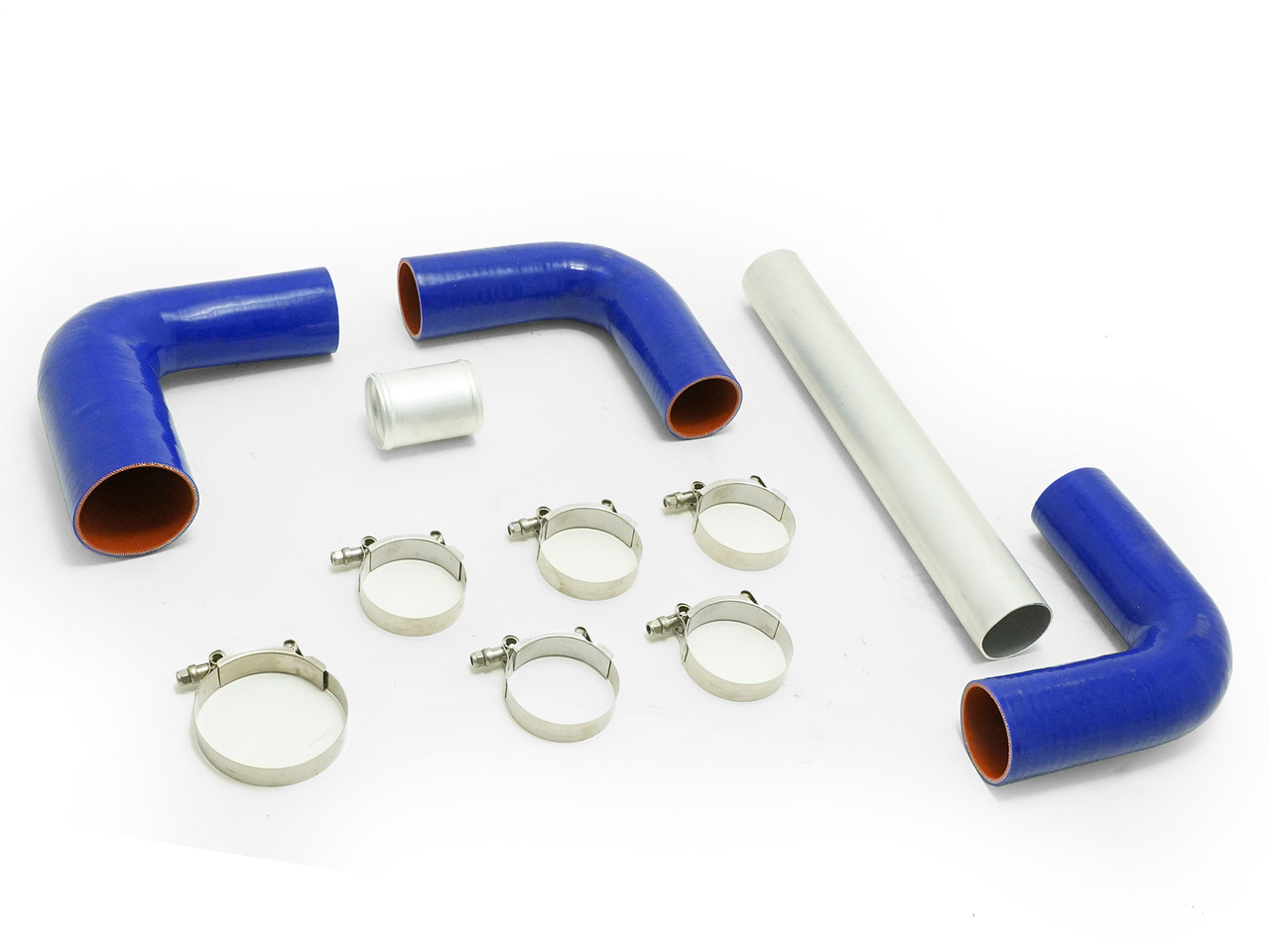 Fill Hose Kit for DBC-400 to GenRight Off-Road Racing Fuel Cell