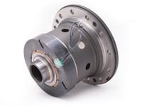 35 spline Auburn Gear Selct-a-Loc Electric Locker