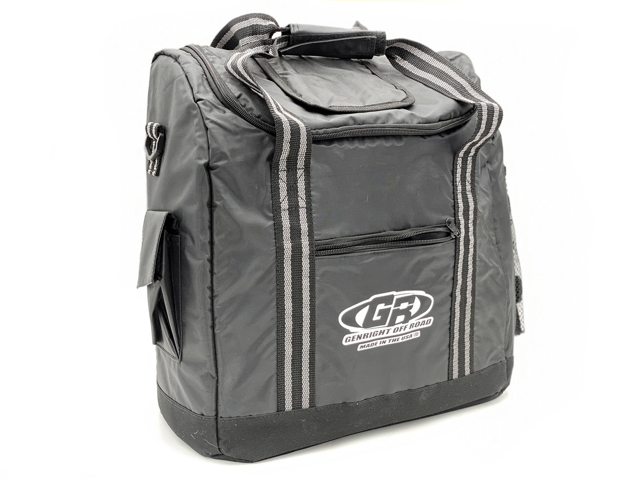 GenRight Insulated Soft Cooler