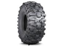 Mickey Thompson Baja Pro XS Extreme Mud Terrain Tire
