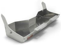 Aluminum Skid Plate for GST-2053 & GST-4053