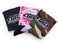 GenRight Insulated Neoprene Koozie Package